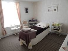 Rejuvenation Medi-Spa Treatment Room Spa Treatment Room, Spa Treatments, Bed, Pictures, House, Furniture, Beautiful, Home Decor, Photos