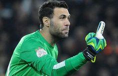 Beşiktaş Kulübü'nde kaleci arayışları devam ederken, gündeme Fransız devi Paris Saint-Germain'in 29 yaşındaki İtalyan kalecisi Salvatore Sirigu geldi.