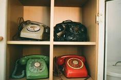 無標題 Landline Phone, Desk, Desktop, Table Desk, Office Desk, Desk Office, Writing Bureau