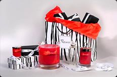 Gifts - Scented candles and home fragrances - Rigaud Candles