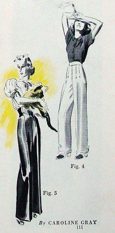 1938 Good Housekeeping