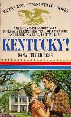 """Kentucky!"" av Dana Fuller Ross Ebook Pdf, Kentucky, The Twenties, Link, Books, Libros, Book, Book Illustrations, Libri"