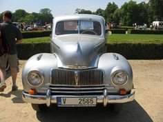 Vintage Cars, Antique Cars, Cars And Motorcycles, Classic Cars, Automobile, Trucks, Vehicles, Dodge, Boats