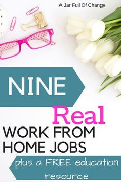 Work From Home | Stay At Home Mom Jobs | Make Money Online | Extra Money Ideas