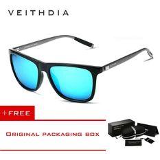 8fd324afd3d0 Jual Sunglasses Pria Branded