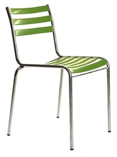 stuehle Chair, Furniture, Home Decor, Decoration Home, Room Decor, Home Furniture, Interior Design, Home Interiors, Chairs