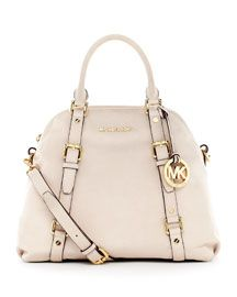 MICHAEL Michael Kors Bedford bags are emblems of the highest standards of quality. Michael Kors Bedford Satchel bag's design focuses on feminine grace, and elegance. Cheap Michael Kors handbags are available in a startlingly different range of colors that Michael Kors Clutch, Michael Kors Jet Set, Michael Kors Bedford, Cheap Michael Kors, Michael Kors Outlet, Handbags Michael Kors, Mk Handbags, Purses And Handbags, Cheap Handbags