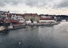 Adventure yourself on a different experience in the city you prefer the most! All Over The World, Prague, Contemporary Design, Travel Tips, Europe, Tours, London, Adventure, City