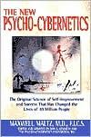 Interesting - not sure if the theory works, but the concept of psycho-cybernetics bears looking into