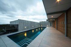Okura House