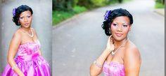 A magic matric farewell Garden Route South Africa, Matric Farewell Dresses, Portrait Photography, Beautiful Women, Van, Formal Dresses, Couples, Fashion, Good Looking Women