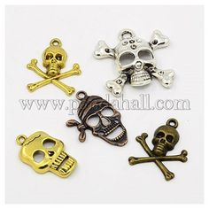 Tibetan Style Pendants for UK Customers Bronze Pendant, Halo, Cufflinks, Pendants, Charms, Accessories, Style, Swag, Hang Tags