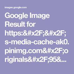Google Image Result for https://s-media-cache-ak0.pinimg.com/originals/95/a1/4a/95a14aac728366efbf9ae419bc3d7339.jpg