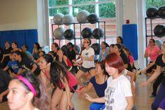 #UCRSRC #ZumbaDeMayo #CincoDeMayo #fitness #fun #dance #recreation #Zumba #fiesta