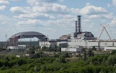Because of the ongoing crisis in Ukraine, work on a permanent containment structure for the Chernobyl Reactor 4 site, due to be finished by 2015, has been halted. This critical work is considered a top priority, not only for Ukraine, but for Europe.
