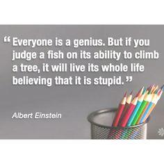 Wisdom for my ADHD children & friends....do not get discouraged!!!!
