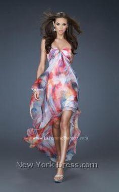 1000 images about hawaiian wedding dresses on pinterest for Hawaii wedding guest dress