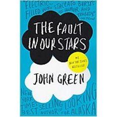 The fault in our stars, John Green, - Libro en Fnac.es