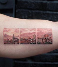 50 Best Tattoos by Amazing Tattoo Artist Eva Krbdk Doozy List- Not for me . - 50 Best Tattoos by Amazing Tattoo Artist Eva Krbdk Doozy List- Not For Me - Mini Tattoos, Body Art Tattoos, Small Tattoos, Tatoos, Sleeve Tattoos, Pretty Tattoos, Beautiful Tattoos, Awesome Tattoos, Tattoo Diy
