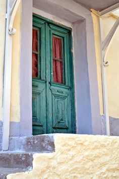 Kavala, Greece Greece Travel, Urban, Explore, City, Places, Greece Vacation, Cities, Lugares, Exploring