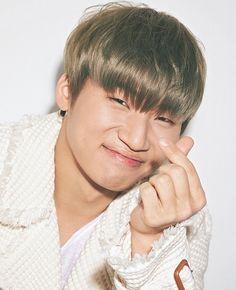 Ooo he is so adorable