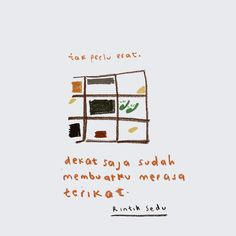 Quotes Lucu, Quotes Galau, Bae Quotes, Best Qoutes, Aesthetic Words, Creativity Quotes, Cat Pattern, Wallpaper Quotes, Inspire Me