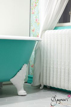 Bathroom Bathtub, Bathroom, Home, Standing Bath, Washroom, Bathtubs, Bath Tube, Full Bath, Ad Home