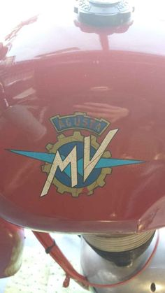 Used 1956 Mv Agusta TR 125 Motorcycles For Sale in New York,NY. 1956 MV Agusta TR125. Older restoration with recent mechanical work to make rideable. In 2011 - new main sprocket and chain, rear brake light and switch. New headlight switch with three settings. In 2013 - petcocks rebuilt. No VIN number but I will provide frame and engine numbers to those interested. There is no title, only bill-of-sale. Runs well but currently rich, and might benefit from a carburetor rebuild or more…