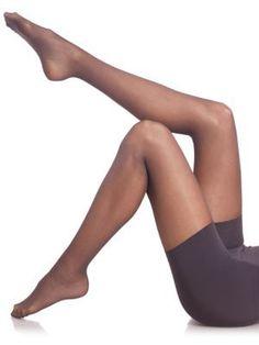 Donna Karan Sheer Satin Ultimate Toner Tights https://api.shopstyle.com/action/apiVisitRetailer?id=506593421&pid=uid2500-37484350-28