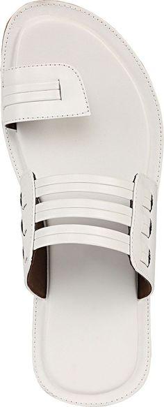 370113087f7  Summer  Wedges sandals Stylish Shoes Ideas Sandales Femme