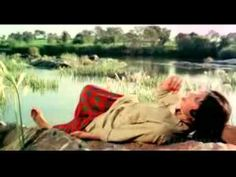 ▶ Mausam Hain Aashiqaana - Meena Kumari - Ashok Kumar - Pakeezah - Ghulam Mohammed - Old Hindi Song - YouTube
