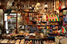 Shop Interiors, Afrikaans, Cape Town, Geography, South Africa, Walking, Country, City, Places