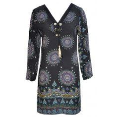 Dresses With Sleeves, Mini, Long Sleeve, Winter, Fashion, Winter Time, Moda, Sleeve Dresses, La Mode