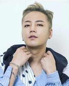 _asia_prince_jks Jang geun suk ❤️ happy birthday
