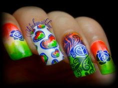 https://www.facebook.com/nickynailslove/photos/pb.513205138767442.-2207520000.1454089132./959694304118521/?type=3&theater