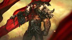 Hearthstone Heroes of Warcraft'in Aksesuarlari Blizzard Gear Store Üzerinden Satisa Sunuldu - Hearhtstone Heroes of warcraft CD KEY Durmaplay'de! Hearthstone Heroes Of Warcraft, Riot Points, League Of Legends, Dark Side, Mythology, The Darkest, Video Game, Darth Vader, Sketches