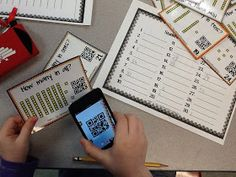 Learning to the Core: Tune into Technology: Integrating Technology into Math