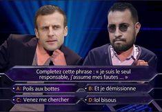 #responsable #assumer #affairebenalla #affairedetat #alexandrebenalla #benalla #macron #macron1er nous doit des comptes #milice #privée #dictature #barbouze #amant #etatdedroit #macron #demission #watergate #macrongate #politique #humour