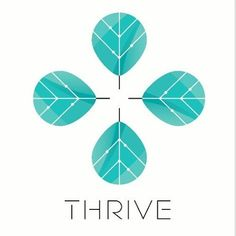 GUYS! I just got an email from ARIANNA HUFFINGTON and RACHEL STERN at #thriveglobal and they want ME to write for them! #imsoexcited #cuejessiespano