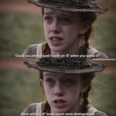 Anne Shirley, Series Movies, Tv Series, Netflix, Meeting Of The Minds, Amybeth Mcnulty, Tomorrow Is A New Day, Gilbert And Anne, Anne White