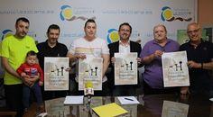 Nace la Asociación de Empresarios de Hostelería de La Solana