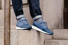 Men&Apos;S Nike Air Zoom Pegasus 34 Shoes 880555 002 Grey
