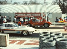 Green Valley...1980 Nhra Drag Racing, Green Valley, Drag Cars, Corvettes, Food Inspiration, Fort Worth, Roots, Houston, Legends
