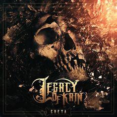 Força Metal BR: Legacy of Kain: GRETA liberado para download gratu...