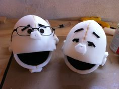 Foam Puppet Heads 20121128-061533.jpg