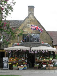~Broadway Deli | Broadway, Worcestershire, England  Broadway Deli  16 The Green  Broadway  Worcestershire  WR12 7AA~