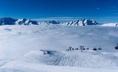 Alpe d'Huez 2018, Fotó: adipod Alpe D Huez, Mountains, Nature, Travel, Outdoor, Outdoors, Naturaleza, Viajes, Destinations