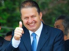 RN POLITICA EM DIA: EDUARDO CAMPOS QUER PRESTAR CONTAS DE SEUS DOIS MA...