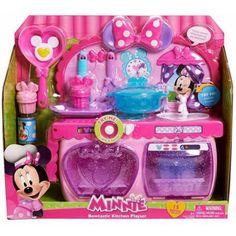 Résultats de recherche d'images pour « Candy Cordz On-the-Go Tattoo Jewelry Minnie Mouse Kitchen, Minnie Mouse Toys, Mini Kitchen, Kitchen Sets, Kitchen Dining, Image Minnie, Disney Princess Bedroom, Go Tattoo, Ariel Doll
