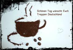 Guten Morgen!!!  http://www.treppen-deutschland.com/